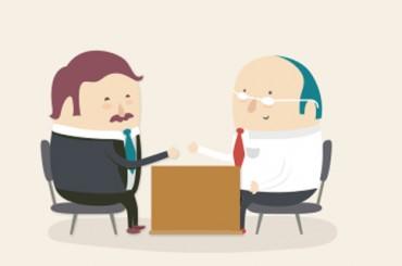 Как отвечать на странные вопросы на собеседовании
