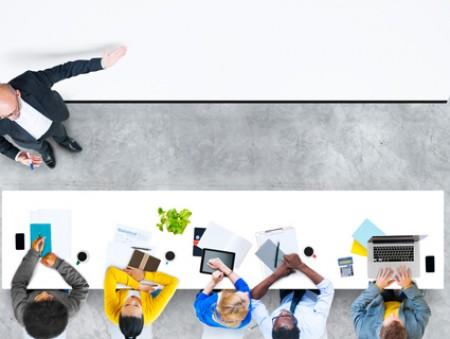 Конференция PrivateLabel – 2015: расширение границ контрактного производства