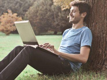 7 лучших онлайн-курсов этой осени