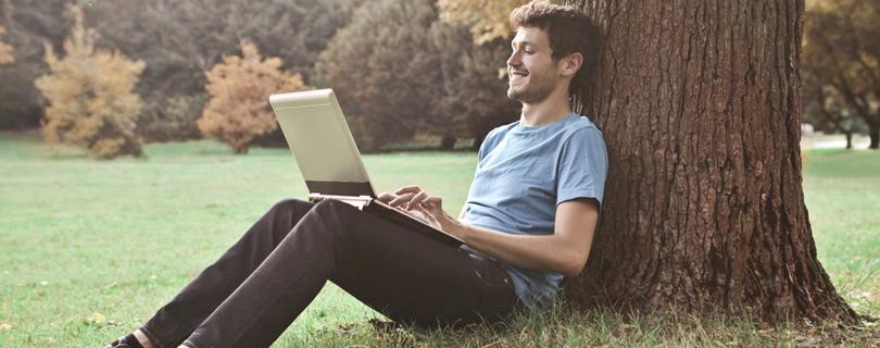 лучшие онлайн-курсы