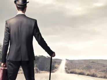 Телохранитель в Великобританию и инженер в Канаду: топ-5 высокооплачиваемых зарубежных вакансий