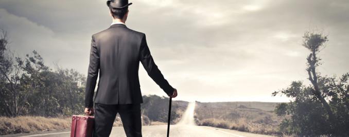 топ-5 оплачиваемых зарубежных вакансий