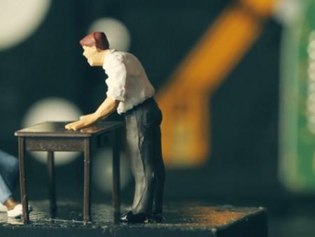 5 стратегий, как научиться работать с теми, кто вам не нравится