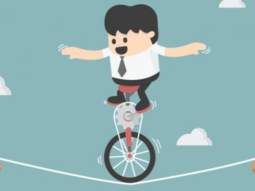 Больше не страшно: как преодолеть страх неудачи