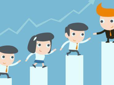 Кому сложнее всех найти работу: конкуренция на рынке труда