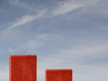 Смена профессии: как не ошибиться в выборе нового пути