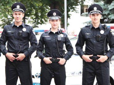 Арестуйте меня: чем новым полицейским запомнился первый месяц работы