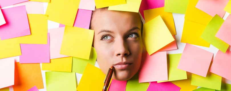 как развивать свою память
