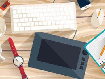 Как научиться не отвлекаться от работы: 3 простых шага (видео)