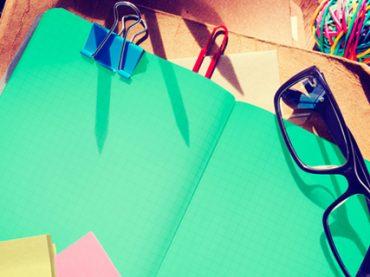 10 советов, как подчинить себе рабочее время