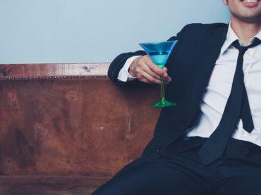 7 лайфхаков для тех, кому трудно переключиться после работы