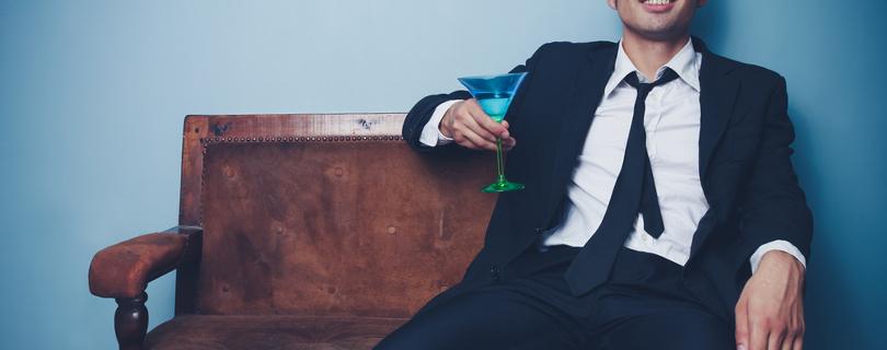 как переключиться после работы