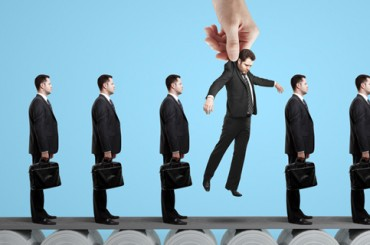 Чтобы запомнили: 15 советов, как выделиться на собеседовании