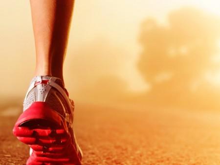 Как найти время, чтобы заниматься спортом: 5 полезных советов для занятых людей