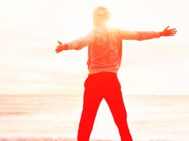Гантели для мозга: 5 упражнений для нового образа мышления