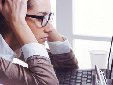 10 стратегий поведения, которые разрушат вашу карьеру