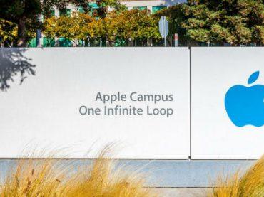 Сотрудники Apple о работе в компании: «Стресс, напряжение и вкусная еда»