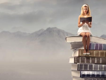 5 приемов, как читать и не забывать прочитанное