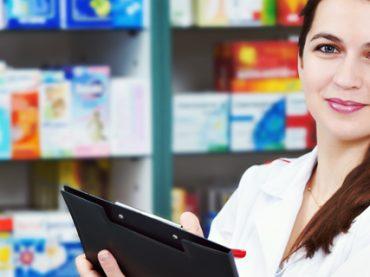 Портрет фармацевта: кто ищет работу и сколько готовы платить работодатели