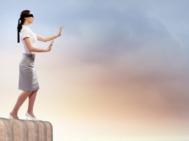 5 причин, почему «идеальное резюме» не приведет вас на собеседование