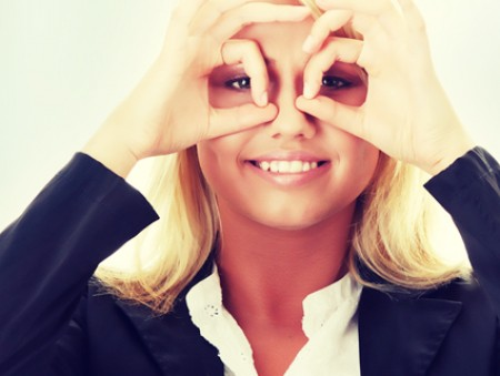 5 вещей в резюме, на которые работодатель обратит внимание прежде всего