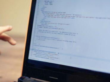 Австралийских пятиклассников будут обучать программированию