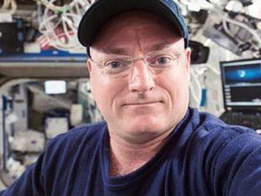 Астронавт о жизни и работе в космосе: «Тропические воды и пустыни выглядят отсюда очень круто»