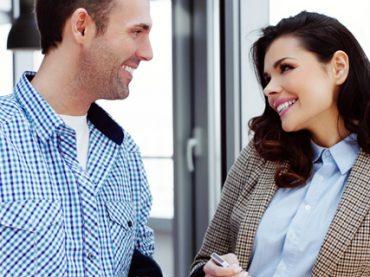 Нетворкинг: 10 правил, как правильно заводить полезные связи