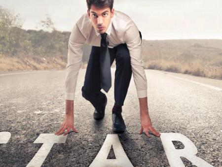 На низком старте: что нужно успеть до выхода на новую работу