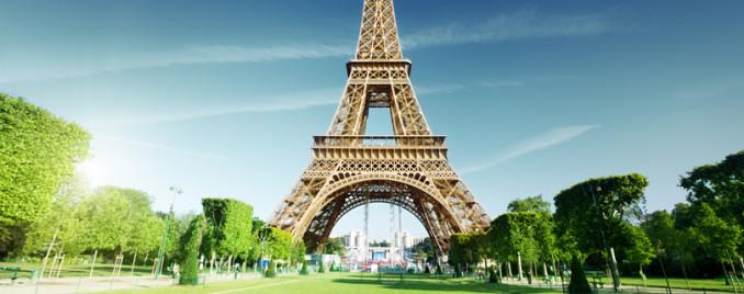 где выучить французский язык