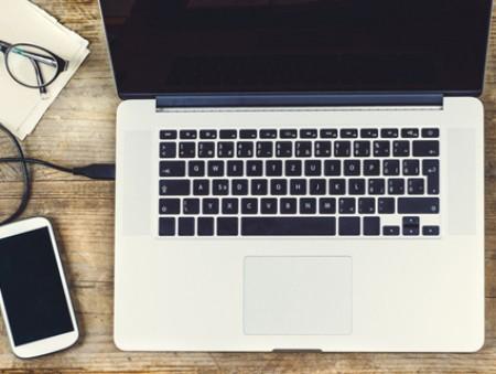 7 способов упростить работу и найти время для любимых дел