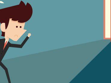Промахи на работе: как достойно преодолевать любые сложности