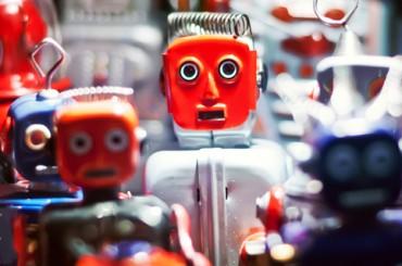 Как проявить свои лучшие качества на собеседовании и не показаться роботом
