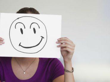 Департамент счастья: как крупнейшие компании борются за благополучие сотрудников
