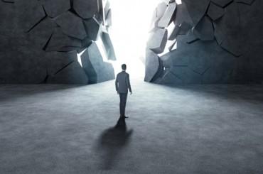 Открыть все двери: как найти работу, если вы меняете профессию