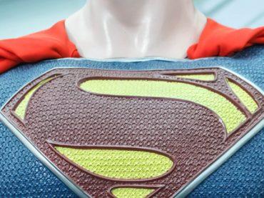 Я – Супермен: 6 важнейших правил для успеха в жизни