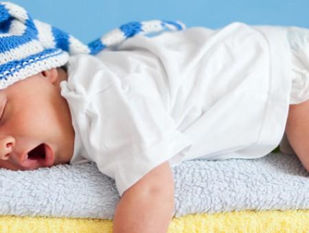 Как младенец: 9 полезных видео о том, почему людям жизненно необходим сон
