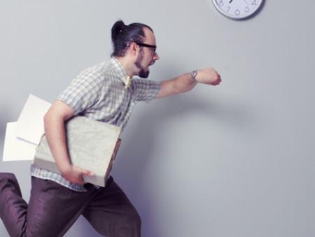 Возвращение к однозадачности: время без гаджетов, лишних вкладок и незаконченных дел