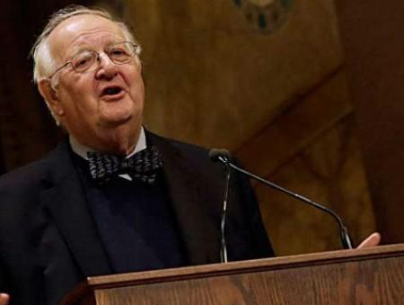 Нобелевскую премию по экономике получил борец с неравенством и автор «формулы счастья»