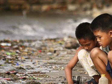 Всемирный банк прогнозирует, что с бедностью будет покончено до 2030 года