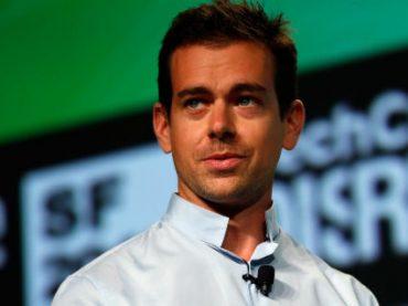 Глава Twitter подарил сотрудникам $214 миллионов