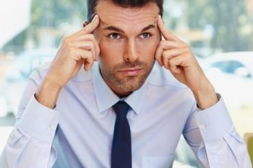 Топ-10 самых востребованных навыков для финансистов