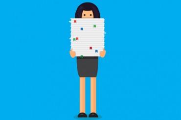Обзор вакансий для тех, кто хочет работать на госслужбе