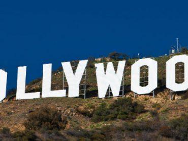 Голливуд обвинили в дискриминации женщин