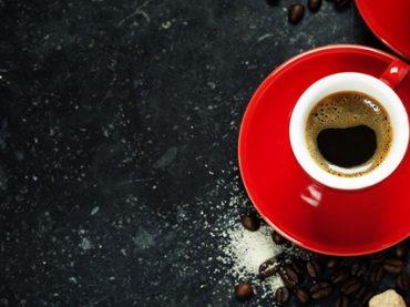 7 интересных фактов о любимом офисном напитке