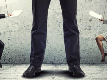 Важные переговоры: 7 признаков того, что вами манипулируют