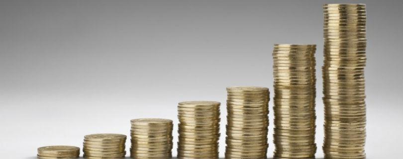 разница в зарплатах у мужчин и женщин