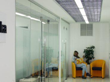 Интервью с работодателем: секрет привлекательности компании Trionika