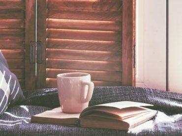 Почитать в субботу: самые дорогие вакансии, «зеленые» офисы, навыки XXI века и темы-табу на собеседовании