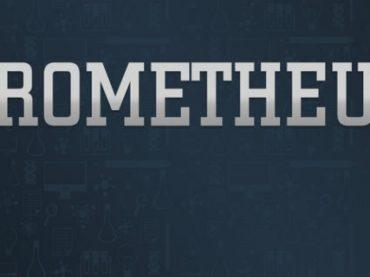 Онлайн-платформа Prometheus запускает циклы курсов